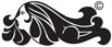 Aswini Logo